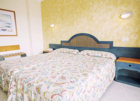 Hotelzimmer im azuLine Hotel Coral Beach günstig bei weg.de