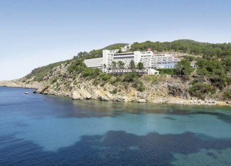 Hotel Olé Galeón Ibiza günstig bei weg.de buchen - Bild von DERTOUR