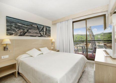 Hotel Olé Galeón Ibiza 153 Bewertungen - Bild von DERTOUR