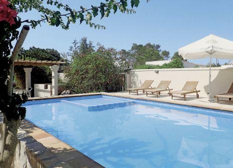Hotel Formentera 6 Bewertungen - Bild von DERTOUR