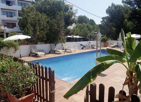 Hotel Roca Plana Formentera in Formentera - Bild von DERTOUR