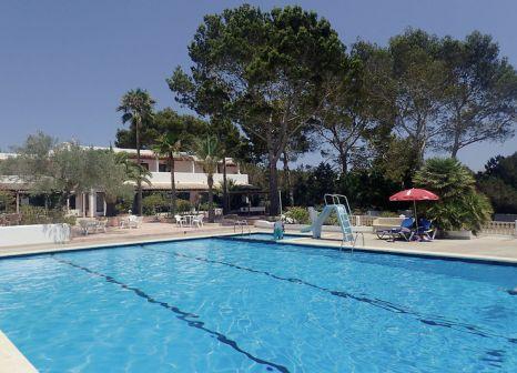 Hotel Ca Mari in Formentera - Bild von DERTOUR