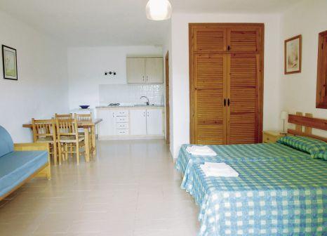 Hotelzimmer mit Direkte Strandlage im Apartamentos Casin