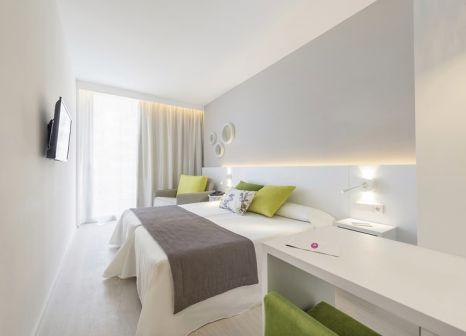 Hotelzimmer im JS Sol de Alcudia günstig bei weg.de
