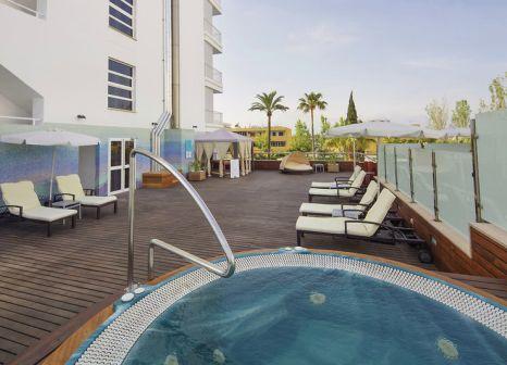 Hotel JS Sol de Alcudia 177 Bewertungen - Bild von DERTOUR