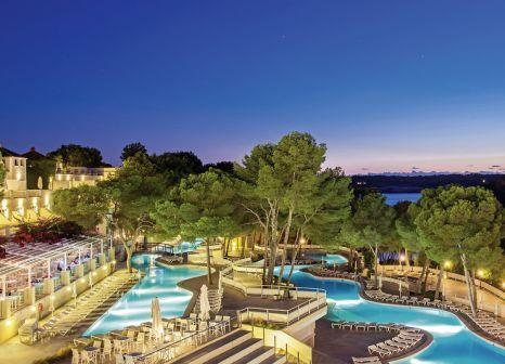 Hotel Iberostar Club Cala Barca 1209 Bewertungen - Bild von DERTOUR