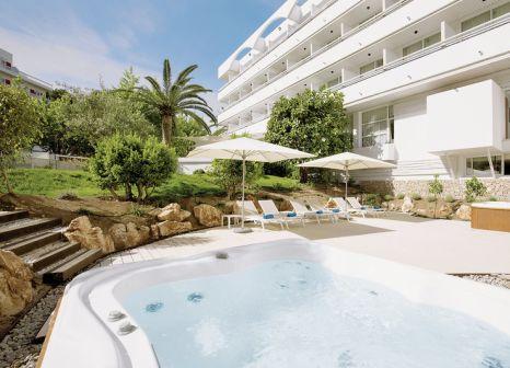 Canyamel Park Hotel & Spa 205 Bewertungen - Bild von DERTOUR