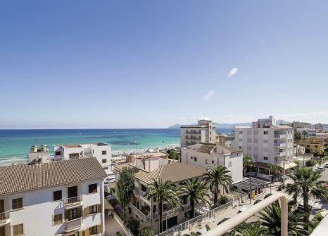 Hotel THB Gran Playa in Mallorca - Bild von DERTOUR