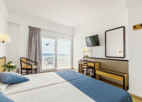 Hotelzimmer im Voramar günstig bei weg.de