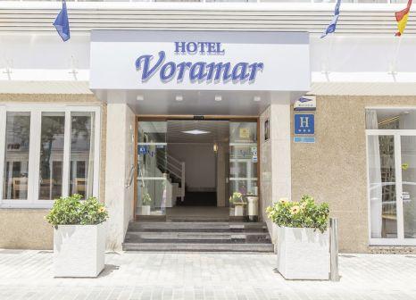 Hotel Voramar 359 Bewertungen - Bild von DERTOUR