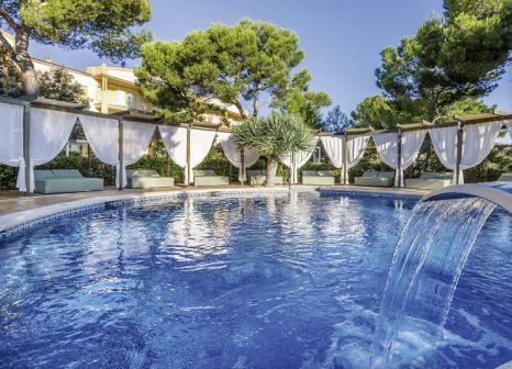 Hotel Zafiro Mallorca in Mallorca - Bild von DERTOUR