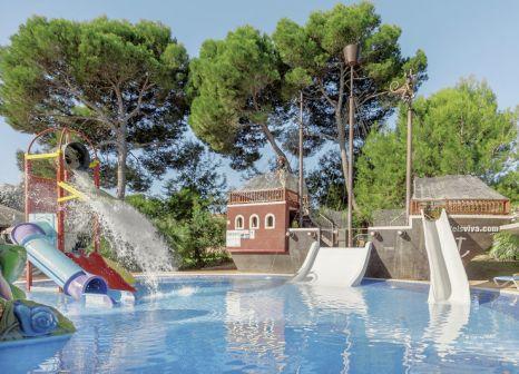 Hotel Zafiro Mallorca 594 Bewertungen - Bild von DERTOUR