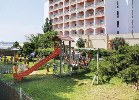 Universal Hotel Romantica günstig bei weg.de buchen - Bild von DERTOUR