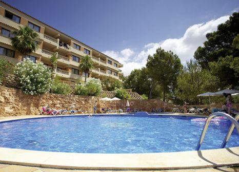 Seramar Sunna Park Hotel & Apartments in Mallorca - Bild von DERTOUR