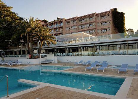 Hotel Na Taconera 808 Bewertungen - Bild von DERTOUR