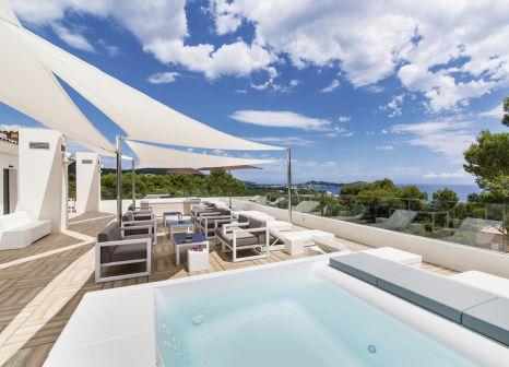 Hotel Na Taconera günstig bei weg.de buchen - Bild von DERTOUR