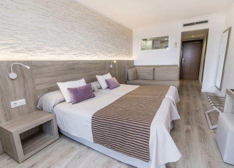 Hotelzimmer im Hotel Na Taconera günstig bei weg.de
