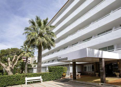 Hotel Foners günstig bei weg.de buchen - Bild von DERTOUR