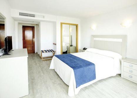 Hotelzimmer mit Golf im Hotel Foners