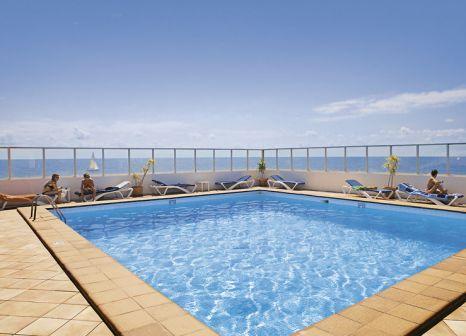 Hotel JS Cape Colom in Mallorca - Bild von DERTOUR