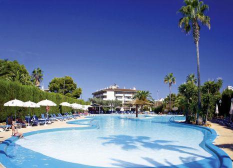 Hotel JS Portocolom Suites günstig bei weg.de buchen - Bild von DERTOUR