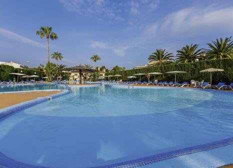 Hotel JS Portocolom Suites 677 Bewertungen - Bild von DERTOUR