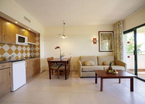 Valentin Son Bou Hotel & Apartements in Menorca - Bild von DERTOUR