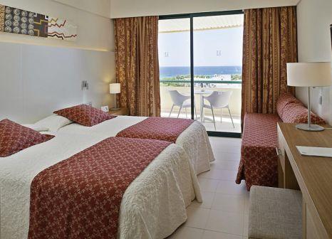 Hotel Hipotels Marfil Playa 457 Bewertungen - Bild von DERTOUR