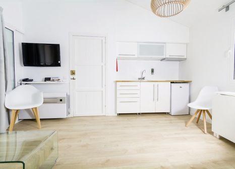 Hotel Cales de Ponent Apartments 27 Bewertungen - Bild von DERTOUR