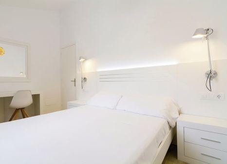 Hotel Cales de Ponent Apartments in Menorca - Bild von DERTOUR