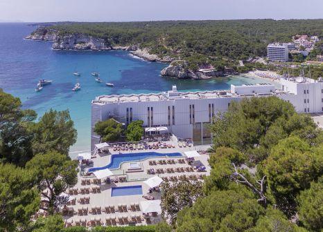 Hotel Meliá Cala Galdana günstig bei weg.de buchen - Bild von DERTOUR