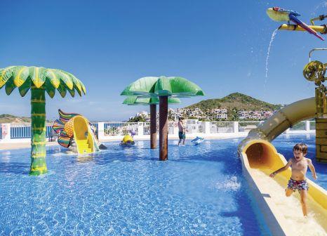 Hotel Carema Club Resort in Menorca - Bild von DERTOUR