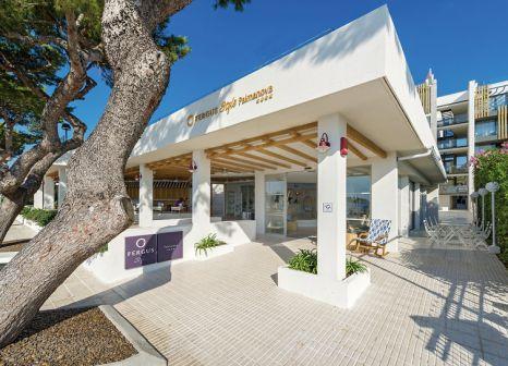 Hotel FERGUS Style Palmanova in Mallorca - Bild von DERTOUR