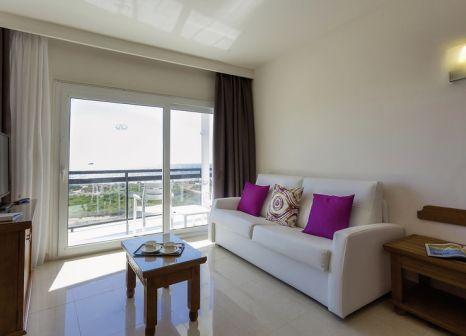 Hotelzimmer im Grand Palladium Palace Ibiza Resort & Spa günstig bei weg.de