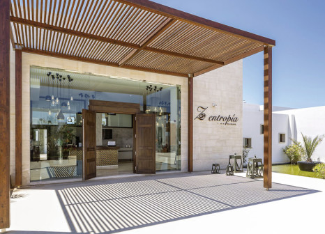Hotel Grand Palladium Palace Ibiza Resort & Spa 256 Bewertungen - Bild von DERTOUR