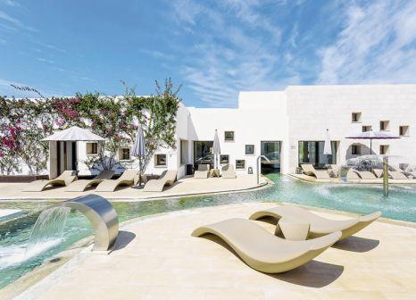 Hotel Grand Palladium Palace Ibiza Resort & Spa in Ibiza - Bild von DERTOUR