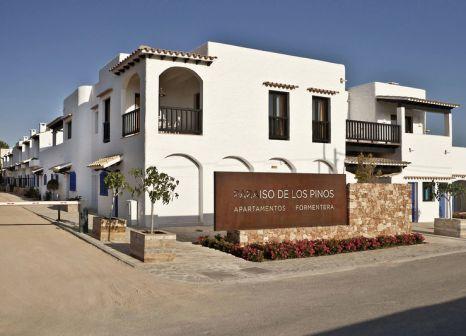 Hotel Paraiso de los Pinos - Apartamentos 9 Bewertungen - Bild von DERTOUR