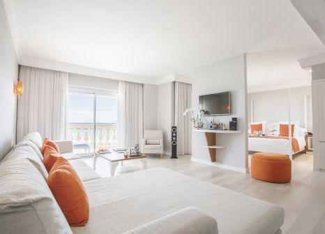 Hotelzimmer im Be Live Collection Palace de Muro günstig bei weg.de