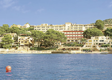 Hotel HSM President Golf & Spa in Mallorca - Bild von DERTOUR