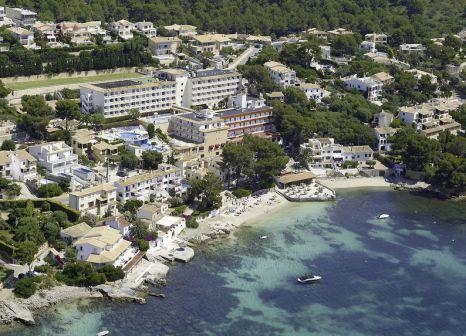 Hotel HSM President Golf & Spa 372 Bewertungen - Bild von DERTOUR