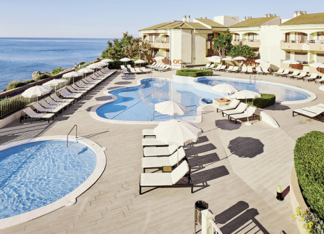Hotel THB Guya Playa in Mallorca - Bild von DERTOUR