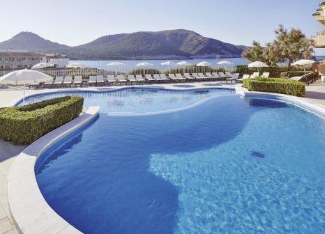 Hotel THB Guya Playa günstig bei weg.de buchen - Bild von DERTOUR