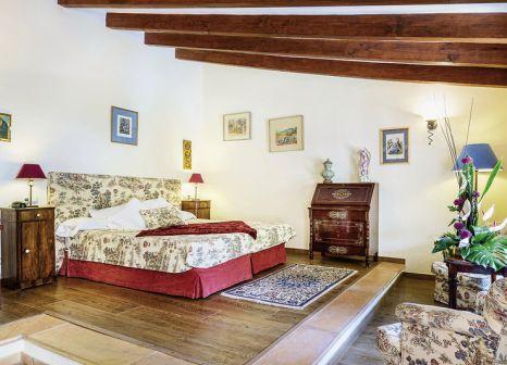 Hotel Rural S'Olivaret 25 Bewertungen - Bild von DERTOUR