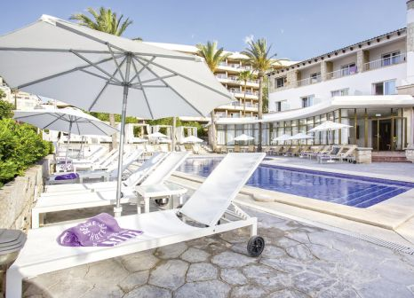 Hotel Be Live Adults Only La Cala Boutique 150 Bewertungen - Bild von DERTOUR