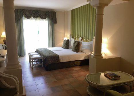 Hotelzimmer im Lago Garden Apartsuites & Spa Hotel günstig bei weg.de