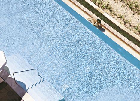 Son Moll Sentits Hotel & Spa günstig bei weg.de buchen - Bild von DERTOUR