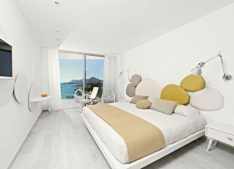 Son Moll Sentits Hotel & Spa in Mallorca - Bild von DERTOUR