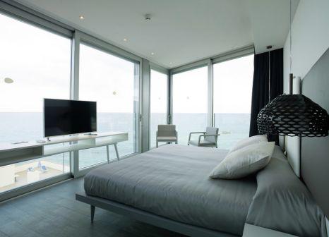 Son Moll Sentits Hotel & Spa 378 Bewertungen - Bild von DERTOUR