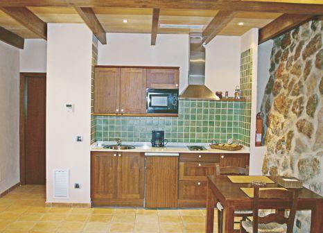 Hotelzimmer im Alfabia Nou Agroturismo günstig bei weg.de