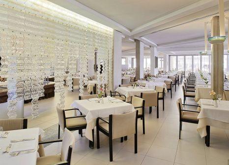 Hotel Hipotels Mediterráneo 1439 Bewertungen - Bild von DERTOUR